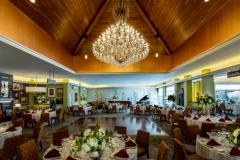 Lobby-Lounge-056
