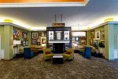 Lobby-Lounge-163