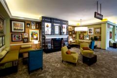 Lobby-Lounge-193