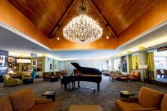 Lobby-Lounge-230